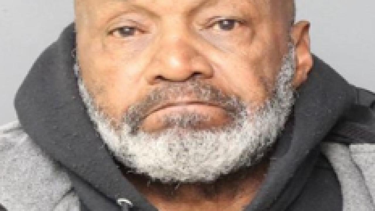 Elderly man arrested for DUI after deadly pedestrian accident in Food Lion parking lot inNorfolk