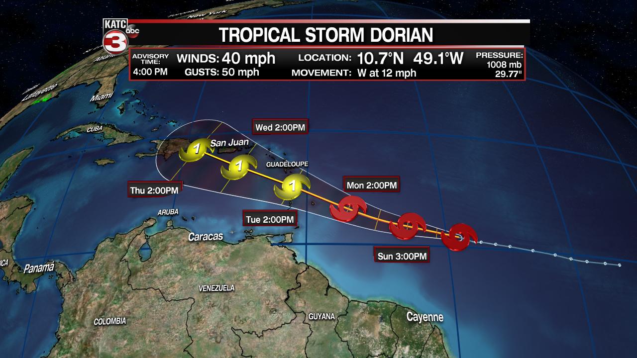 dorian track.png
