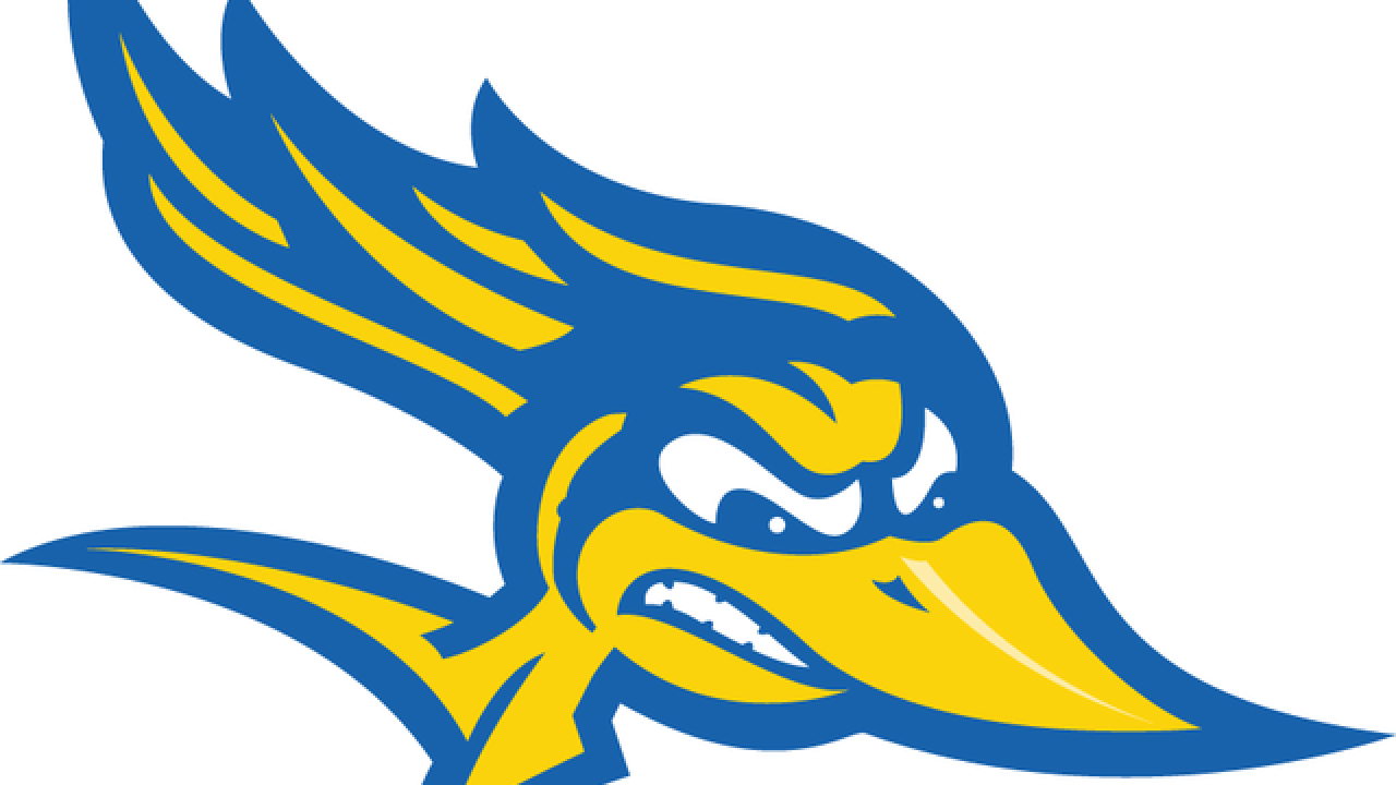 CSUB welcome weekend kicks off today