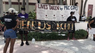 blm74protest