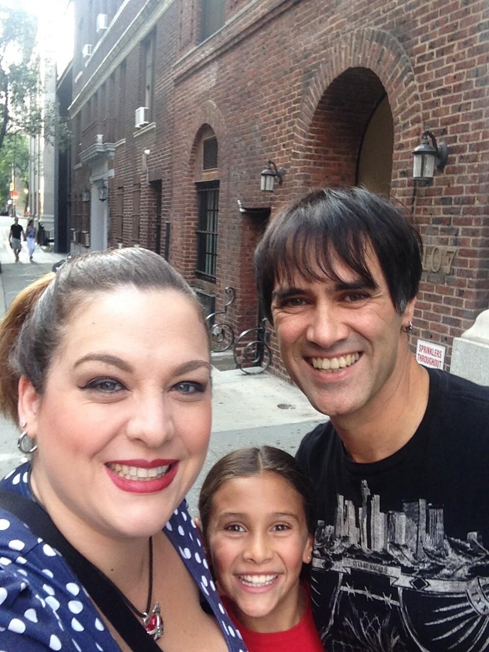 lankamp family selfie.jpg