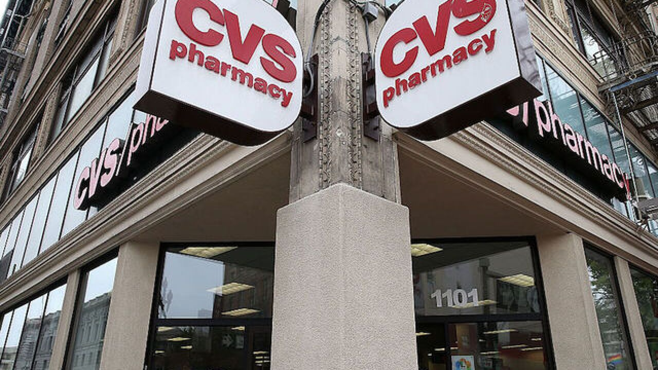 What The Cvs Aetna Deal Means For Consumers