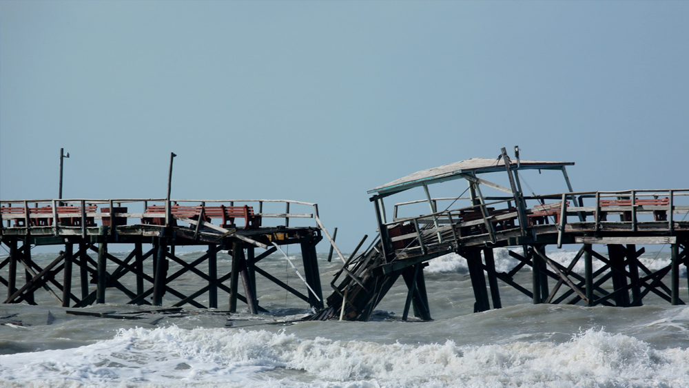 reddington-pier-damage3.png