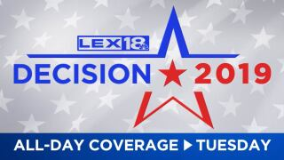 Check Here For Decision 2019 Results