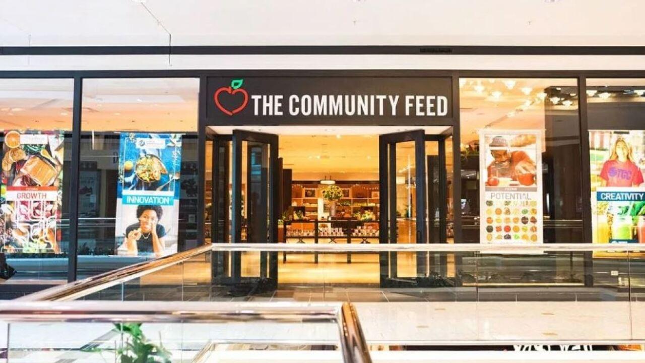 The Community Feed.JPG