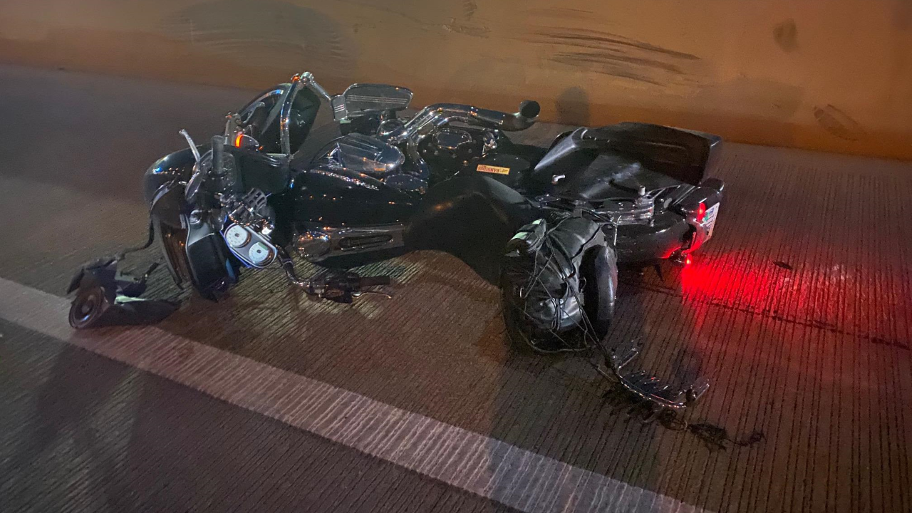 motorcycle crash.png
