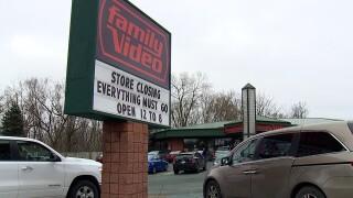 family video 1.jpg