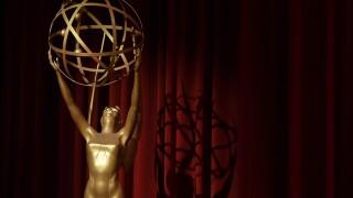 Emmys Donation