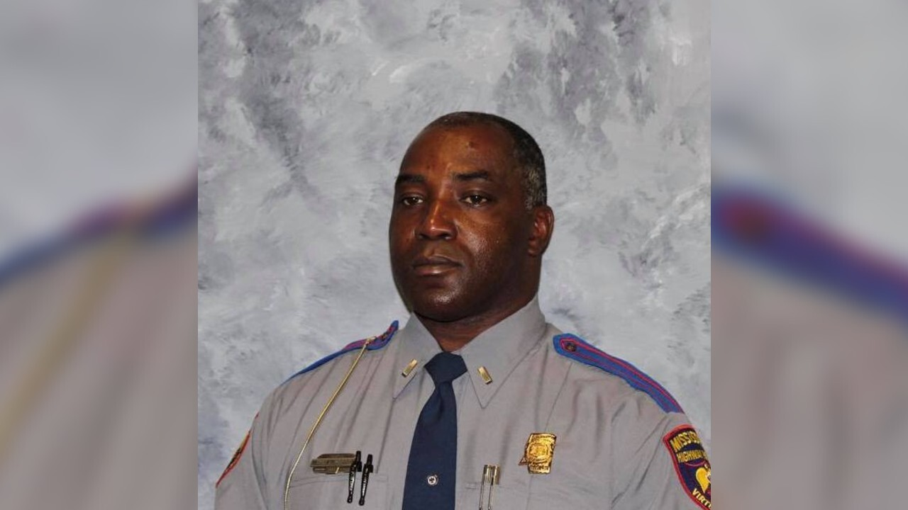 Mississippi trooper who also worked for USPS found shot to death in postal truck