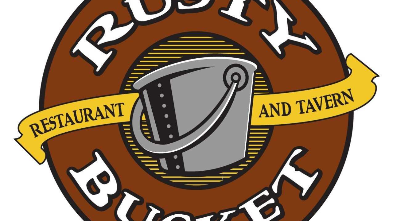 Rusty Bucket3.png