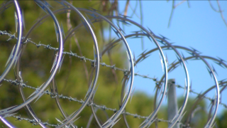 Ridgecrest jail temporarily avoids closure
