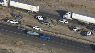 KNXV I-10 Watson Road Body in Median 5-22-20.jpg