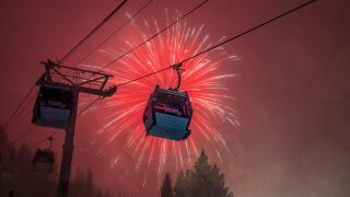 Winter Park's Fireworks and Family Fest.jpeg