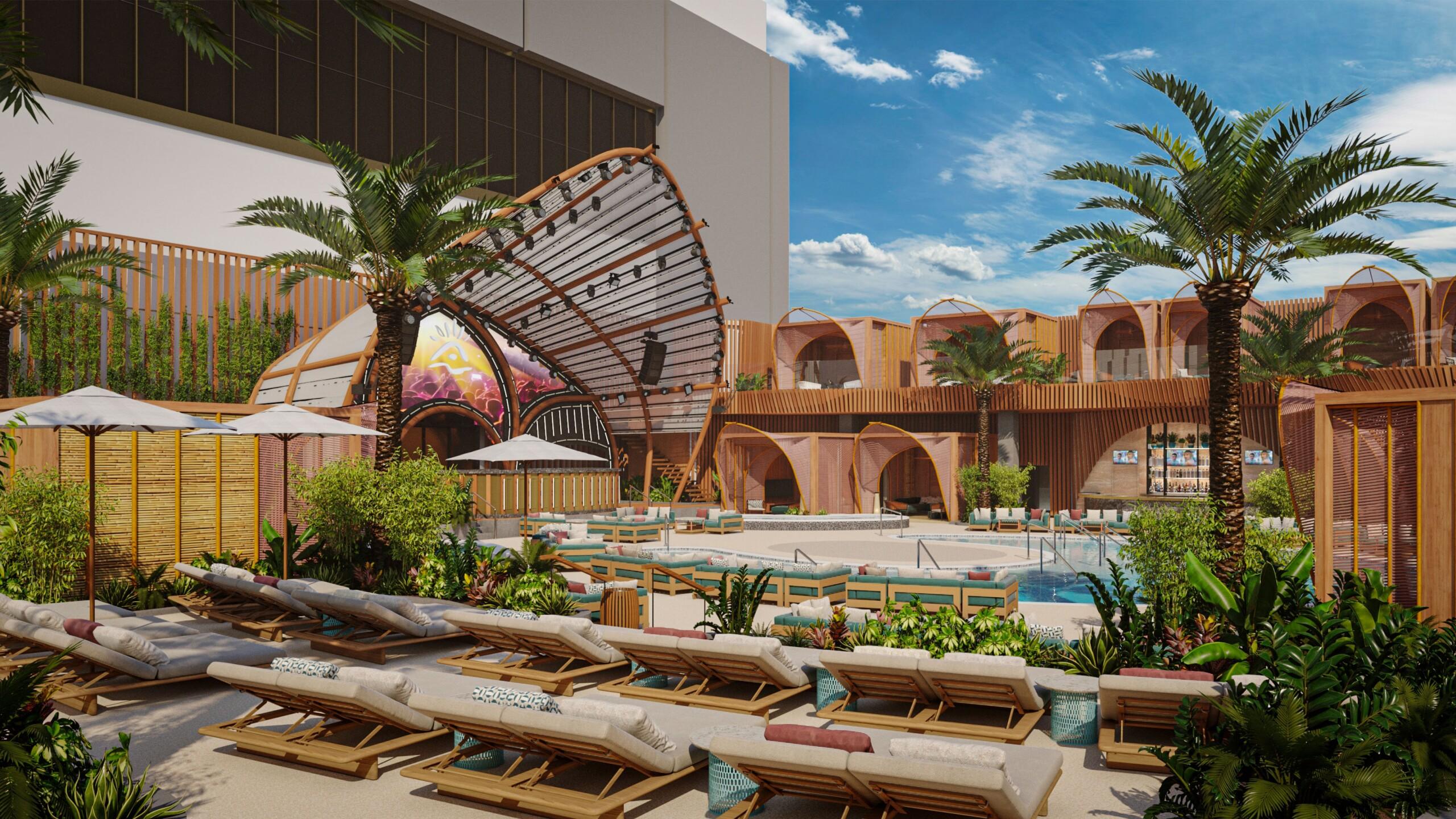 Resorts World Las Vegas - Ayu Dayclub Rendering.jpg