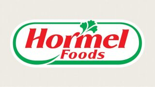 Company Pledges $1 Million to Hunger-Relief Causes