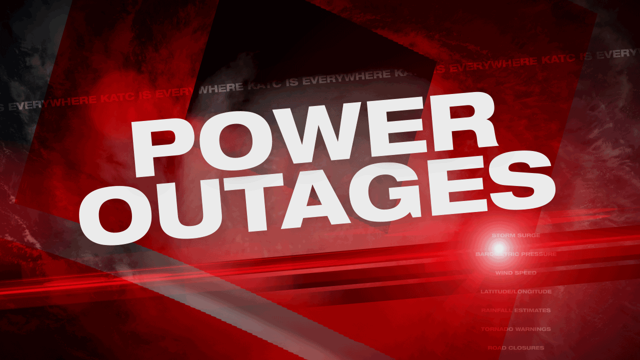 WI---Power-Outages