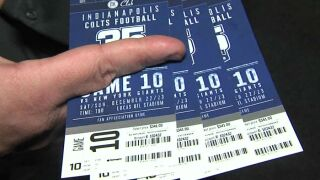 Colts_Tickets.jpg