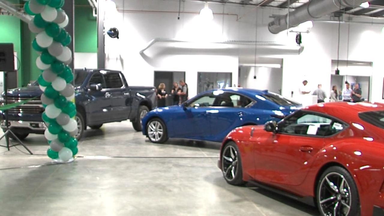 ivy tech automotive center.PNG