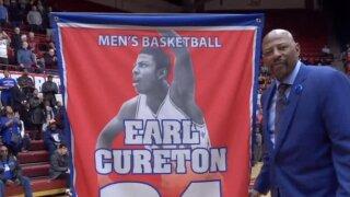Earl_Cureton_number_retirement.jpg