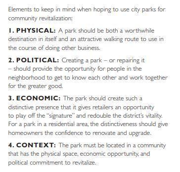 Park revitalization.JPG