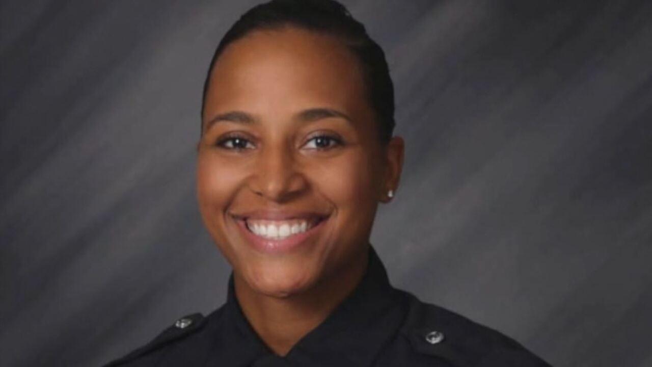 Officer Breann Leath.JPG