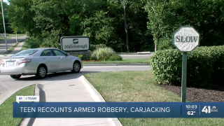JoCo car jacking.png