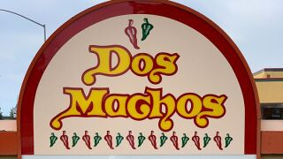 021820 dos machos sign.jpg