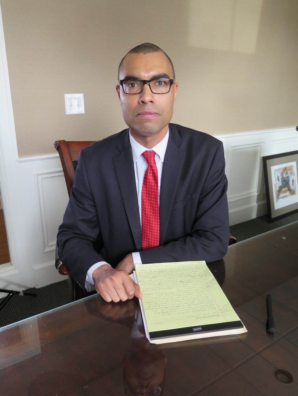 Bennett_Allen_lawyer.JPG