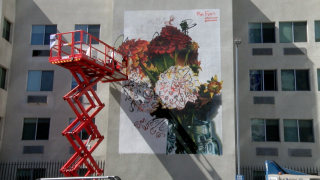 Mural by Thao French.png
