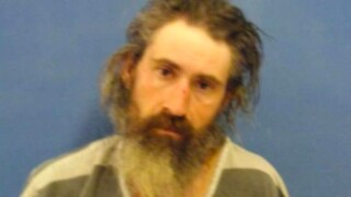 Task force: Winchester man charged with trafficking meth