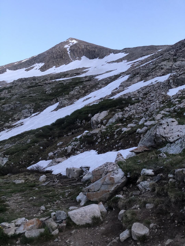 Mount Democrat.jpg