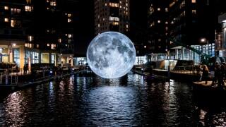 Museum of the Moon - Leeds Living.jpg