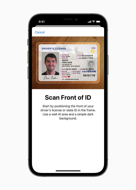 apple_wallet-state-id_scan_08232021_inline.jpg.large_2x.jpg