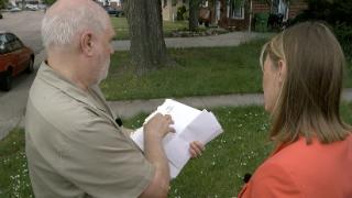 lakewood collision complaints.png