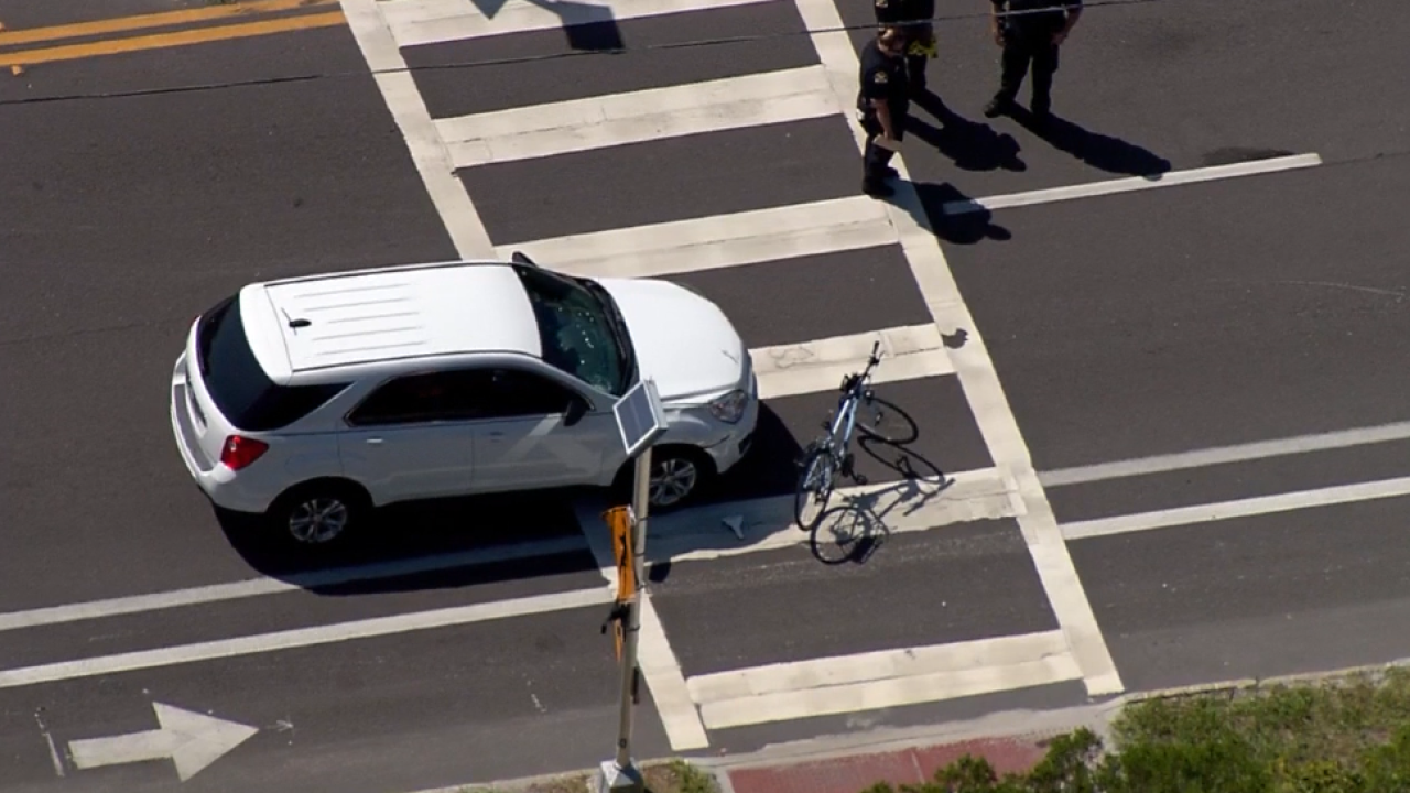 bicyclist hit.PNG