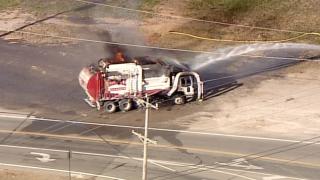 Rumpke truck fire.png