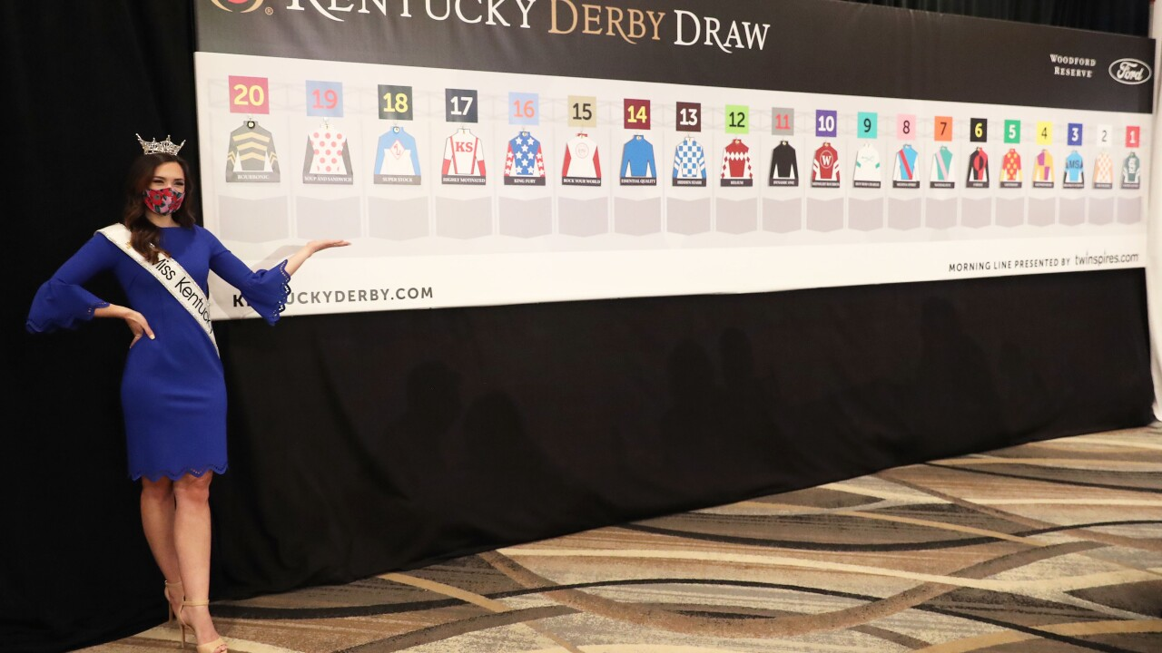 Kentucky Derby Draw - CD - 042721-001.jpg