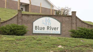 Blue River Nursing & Rehab