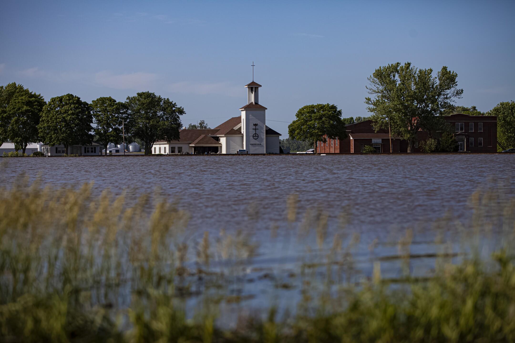Levasy Flood_3.jpg