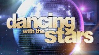 GALLERY: Dancing with the Stars Season 22 Cast