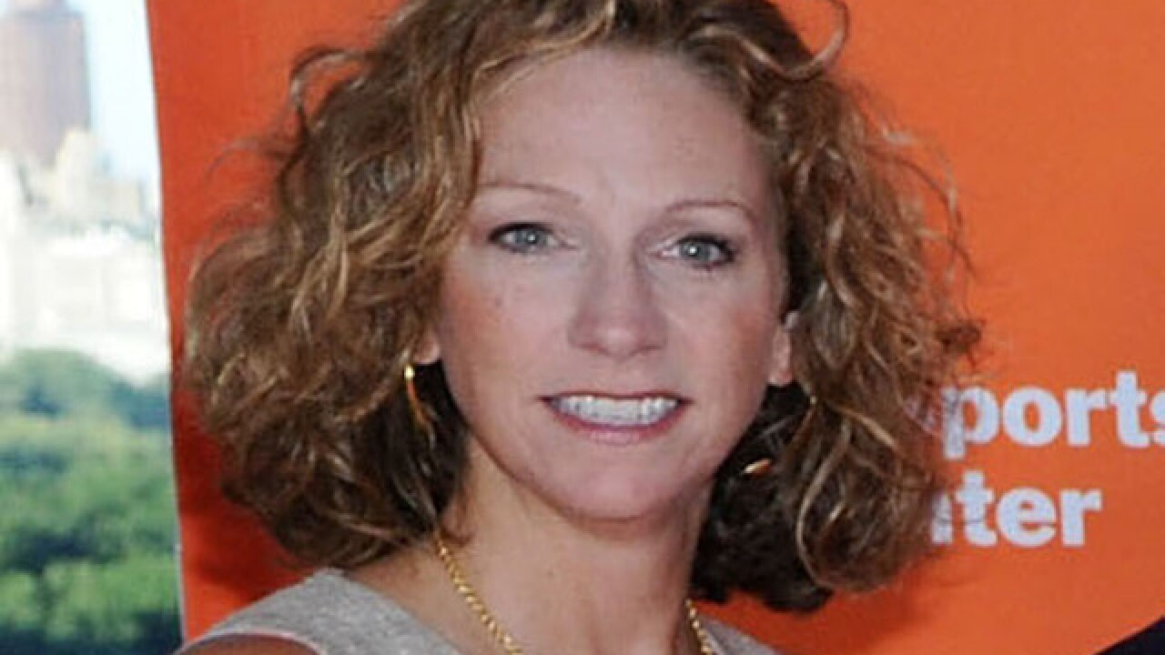Beth Mowins to be the first woman to call an NFL game in 30 years, report says
