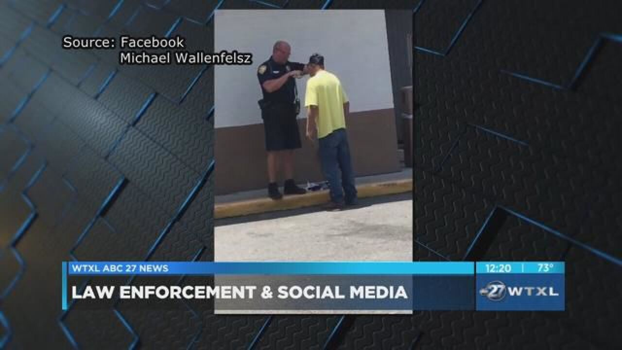 TPD explains the power of social media in law enforcement.jpg