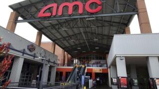 AMC Theatres reducing theater capacity nationwide amid coronavirus emergency