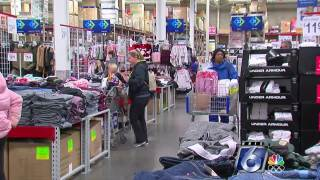 Don't Waste Your Money: Do warehouse stores save you money?
