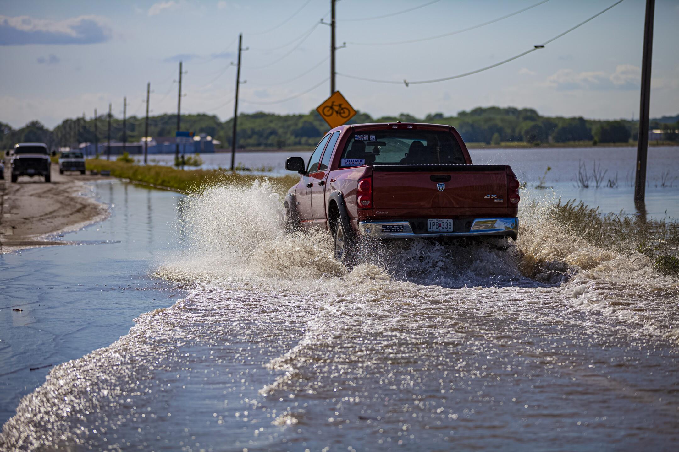 Levasy Flood_10.jpg