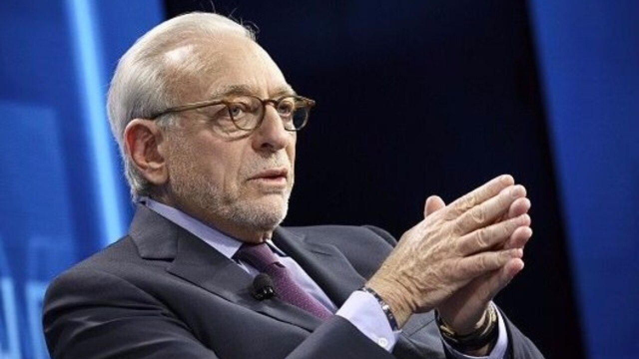 Analysis: Can Peltz win a P&G board seat?
