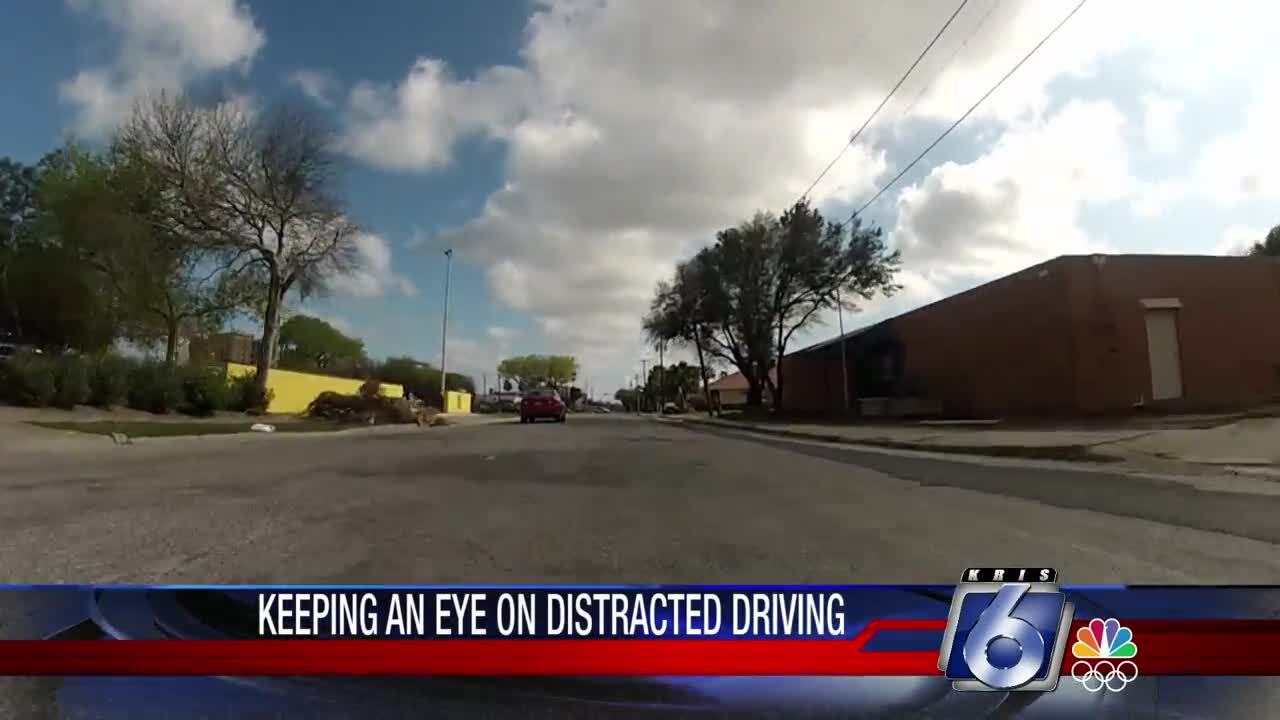 distracted driving 0114.jpg