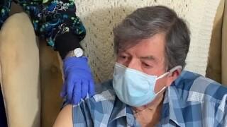 vaccine vaccination shot vax vaxx covid-19 coronavirus.jpg