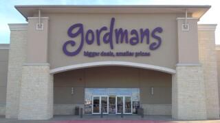 Gordmans Store Front.jpg