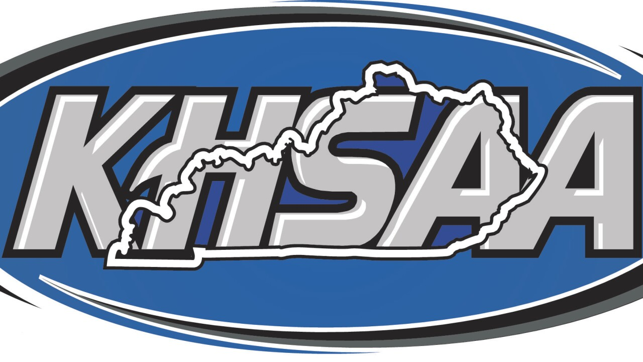 KHSAA-new-logo-notext-color_full .jpg